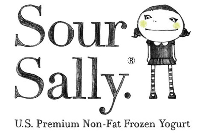 Sour Sally